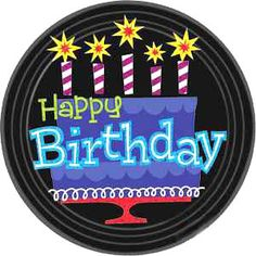 happy birthday to colleague based in south africa - Google Search