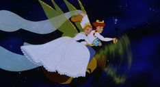 Screencap Gallery for Thumbelina Bluray, Don Bluth). A girl no bigger than her mother's thumb feels all alone in the world knowing she is the only person her size. Disney And More, Disney Love, Disney Magic, Disney Pixar, Walt Disney, Disney Characters, Disney Princesses, Dreamworks, Pictures To Draw