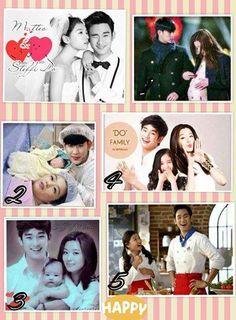 love My Love From Another Star, Jun Ji Hyun, Korean Dramas, Asian Actors, Actors & Actresses, Kdrama, Entertainment, Wallpapers, Stars