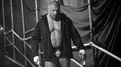 Behind the scenes of WrestleMania 30: photos | WWE.com