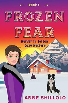 Book Club Books, Book 1, New Books, This Book, Mystery Series, Cozy Mysteries, Character Development, Literature, Fiction