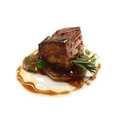 Chefs, Michelin Star Food, French Dishes, Molecular Gastronomy, Teller, Food Presentation, Food Design, Food Plating, Food Hacks