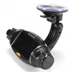 ZTOP® 2.7Inch LCD HD Dual Lens Dashboard Car DVR Dash Cam and Rear View Camera Accident Recording System Vehicle Data Recorder With DVR/G-sensor/GPS. 1: Built-in dual camera, you can shoot at the same time before and after the two-way video. 2: Increasing the GPS module can record the full lane track, using random specialized software, you can watch the video on the computer, and through the Internet link Google Maps at same time , showing lane track on the map, the route of the vehicl...