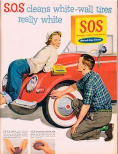 http://capriolo1965.blogspot.com/2010/10/volkswagen_10.html