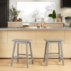 shop wayfair for counter height bar stools to match every style and budgetu2026