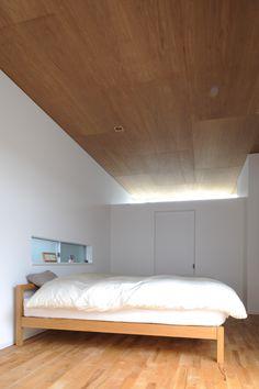 51fb3d36e8e44ea2b000004c_f-white-takuro-yamamoto-architects_fwhite_026.jpg (2000×3006)