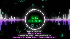 Your Love By Lyvo ( Genre : Electronic ) Creative Commons Music |  Free ...