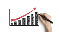 finanzas exitosas - Buscar con Google