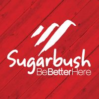 Find out what events are coming up next at Sugarbush from the Big Kicker season kickoff party to our summer Brew-Grass Festival.