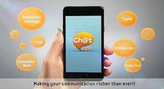 « Os opositores do whatsapp » é ChatON fechado #whatsapp_baixar http://www.baixarwhatsappgratis.net/os-opositores-do-whatsapp-e-chaton-fechado.html