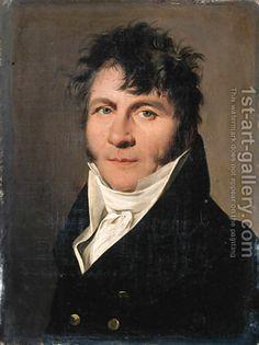 Jacque Louis David, Regency Dress, 19th Century Fashion, Jon Snow, Gentleman, The Past, Hair Cuts, It Cast, Romance