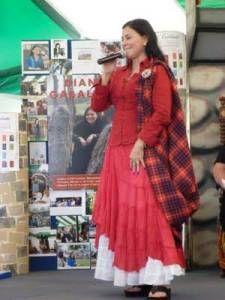 "Author of ""Outlander"" books -Diana Gabaldon Diana Gabaldon Books, Diana Gabaldon Outlander Series, Outlander Book Series, Starz Series, Outlander Tv, Outlander Costumes, Laura Donnelly, Richard Rankin, Jaime Fraser"