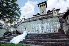 Cabo, Louvre, Bride, Building, Photography, Travel, Wedding Bride, Photograph, Viajes