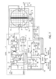 12v to 5v dcdc converter circuit diagram CircuitsTune
