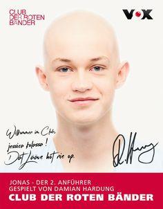 #cdrb_jonas @idolcard