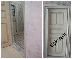 http://makeminemini.blogspot.com/