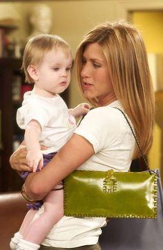 Rachel and Emma