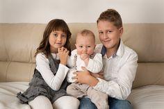 Bericht zu Shooting der Familienfotos Familie Schweikert in Wiesental. Ein sehr angenehmes Familienfotoshooting bei der Familie zu Hause.
