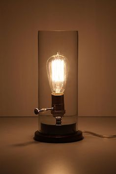 how do you replace the bulb?