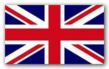 The 25 best British passport renewal ideas on Pinterest  British