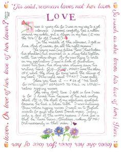 Love ❤️ Susan Branch