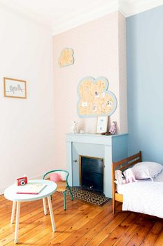 girls-room-French-home-feb16