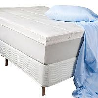 10 Best Over Sized Bedspreads Images Bed Spreads Bed
