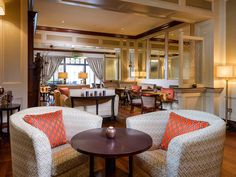 Monks Bar Killarney, Traditional Irish Pubs Killarney, Irish Pub Kerry Ireland, Killarney Pub