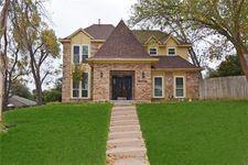 10802 Dove Brook Cir, Dallas, TX 75230