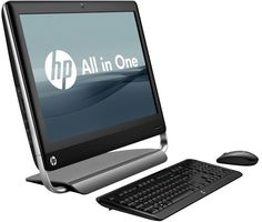 HP Slate 17 Price In India – Full Specifications