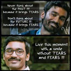 Sweet Quotes, All Quotes, Best Friend Quotes, True Quotes, Funny Quotes, Qoutes, Actor Quotes, Believe Quotes, Favorite Movie Quotes
