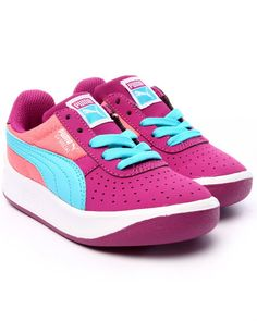 Find the latest Girls Footwear, clothing, fashion & more at DrJays. Kid Shoes, Girls Shoes, Find Girls, Consumer Products, Best Sellers, Jr, Kids Outfits, Kids Footwear, Children Clothing