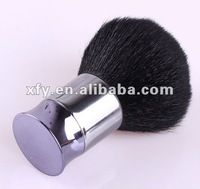 Single Brush (Kabuki Brush) - La tienda barato Single Brush (Kabuki Brush) de Single Brush (Kabuki Brush) en China Proveedores en Shenzhen Ismane Cosmetics Co., Limited en Aliexpress.com