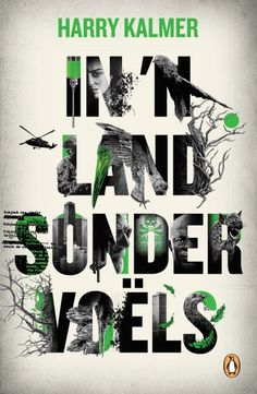 In 'n Land Sonder Voëls deur Harry Kalmer Recommended Books To Read, Man Se, Penguin Random House, Self Publishing, Book Recommendations, Textbook, Afrikaans, South Africa, Products