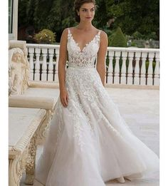 #weddingdress #dresses #mutlugelinler #houtecouture #özeldikim #düğün #abiye #nişan #kına #hennanight #ankara #izmir #sizisteyinbizyapalım ❤️ http://turkrazzi.com/ipost/1517572912160514550/?code=BUPgIXuFSH2