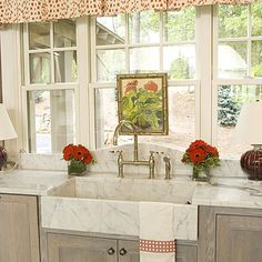 http://www.southernliving.com/home-garden/idea-houses/southern-living-dahlonega-georgia-idea-house/marble-kitchen-sink