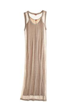 DRESSES::CLOTHING::SALE::Calypso St. Barth