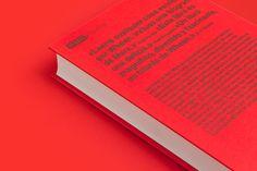 Debate — Karl Marx Biography on Behance