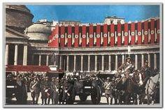 Fotografia storica