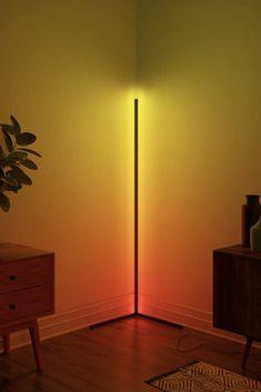 Cute Kitchen, Garden Office, New Room, Lamp Design, Interior Lighting, Lamp Light, Light Colors, Home Improvement, Wall Lights
