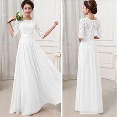 vestido longo colorido , modelo vestidos festa madrinha casamento