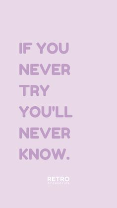 Start now! You Never, Spiritual Quotes, Retro, Success Quotes, Affirmations, Qoutes, Spirituality, Accessories, Spirit Quotes