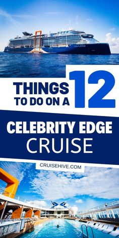 Determine more information on Cruise Ship Celebrity Infinity. Browse through our internet site. Best Cruise, Cruise Tips, Cruise Travel, Cruise Vacation, Italy Vacation, Family Cruise, Vacations, Celebrity Cruises, Celebrity Gowns