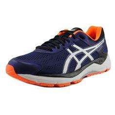 Asics Men's GEL-Fortitude 7 Athletic Shoes