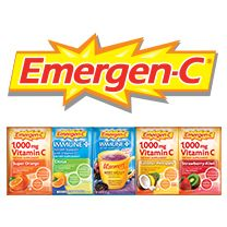 Want a discount on Emergen-C? Just click my link... http://h5.sml360.com/-/ovyh