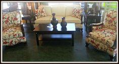 Pulaksi Tiger Oak Bed #BetterThanNew #Consignment #UsedFurniture #Pulaski  #RealWood #Oak | Better Than New Furniture | Pinterest