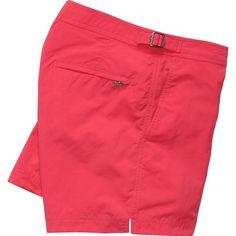 8937dfeecfb4 Designer swim shorts   swimwear
