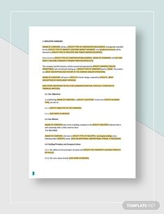 Instantly Download Business Proposal Format in Microsoft Word (DOC), Google Docs, Apple Pages Format. Available in A4  US Letter Sizes. Quickly Customize. Easily Editable  Printable. Business Proposal Format, Google Docs, Word Doc, Microsoft Word, Photography Website, Letter Size, A4, Printable, Apple