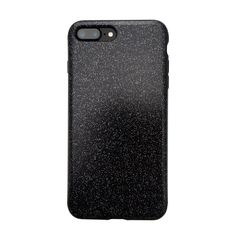 33 best apple iphone 8 plus images apple iphone, iphone 8 plus