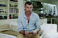 Liev Schreiber recites 'Tomorrow and tomorrow' soliloquy from 'Macbeth' | Shakespeare 400